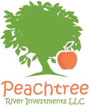 Peachtree River Investments LLC Logo